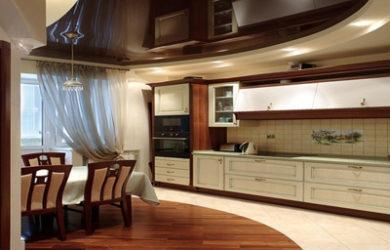 В кухне 2 370 р.