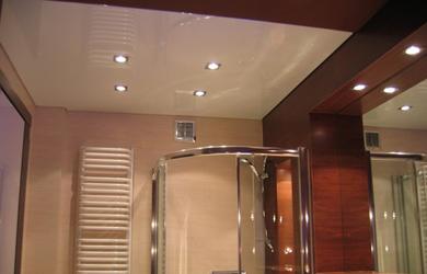 В ванной 2 320 р.